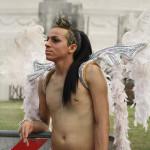 Gay pride Roma4