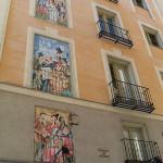 Madrid-006