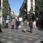 Madrid-007