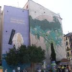 Madrid-027