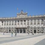 Madrid-034