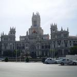 Madrid-047