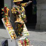 Madrid-082