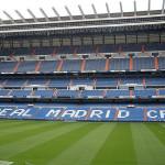 Madrid-139