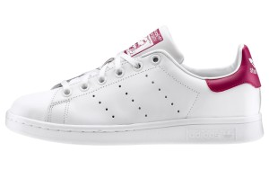 adidas-stan-smith-30