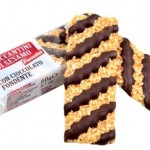 croccantini_di_sesamo_con_cioccolato_singoli-678x381