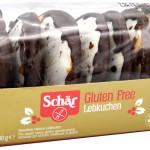 0-3207d860-500-Schar-Lebkuchen-200-g